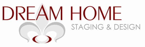 Dream Home Staging and Design LLC
